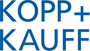Kopp & Kauff